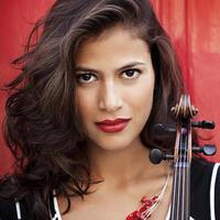 Virtual Violin Master Class with Elena Urioste