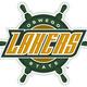2021 SUNY Oswego Coaches Corner - Sports Practice Planning