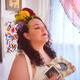 Ser Artista: Centering Wellness Through Artistic Practice