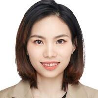 Ph.D. Dissertation Defense - Yidan Hu