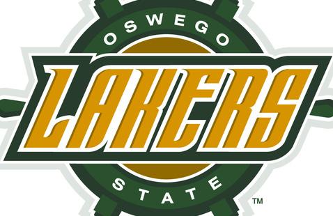 2021 SUNY Oswego Coaches Corner - Hockey Roundtable
