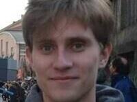 LEPP String Theory Seminar:  Konstantin Aleshkin (Columbia)