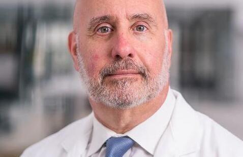 NextGen Precision Health & Ellis Fischel Cancer Center Science Seminar