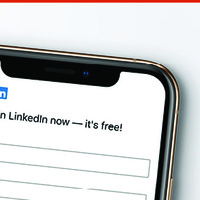 Winning in Life -  LinkedIn & Interviews – 21 Tips for Success