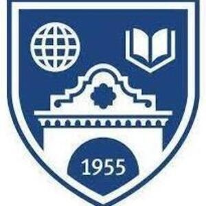 OCS - Middlebury Institute for International Studies in Monterey California, a new domestic Off-Campus Study Study program.