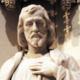 Mass for Feast of Saint Joseph