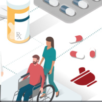 COVID-19 Changed Healthcare Decision-Making. What Does It Mean for the U.S. Healthcare System? (Part 1)
