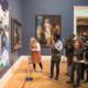 Alumni event | Decolonizing the RISD Museum's collection