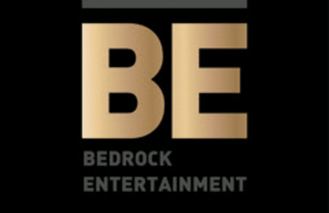 SFTV Key Players: Bedrock Entertainment (Jillian Profeta)