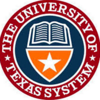 Where Do We Go From Here? A Virtual Conference on Teaching at Texas