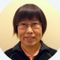 Ting Xue (University of Melbourne)