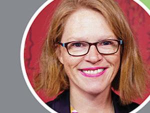 CCM Grand Rounds | Susanne Mühlschlegel, MD, MPH