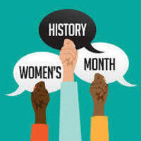 Educational Herstory: A Quick History of Women in American Higher Education