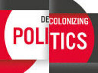 Decolonizing Politics: An Introduction