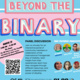 Beyond the Binary: Trans Day of Visibility Panel