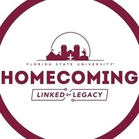 Jackbox Royalty: A Night with Homecoming Court