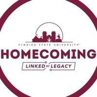 Homecoming Live Pre Show