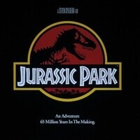 Friday Films Series: Jurassic Park at Fireside of Manchester (Cancelled)