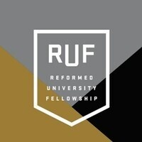 RUF Large Group Watch Party