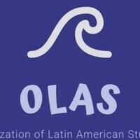Latinx Awareness Week: Karaoke with OLAS