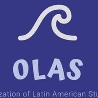 Latinx Awareness Week: Painting with OLAS