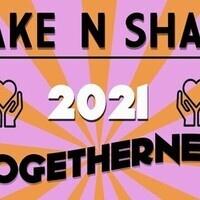 Wake 'N Shake 2021 Meals