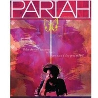 Friday Films Series: Pariah at Fireside of Manchester
