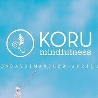 Koru Mindfulness Basic Course