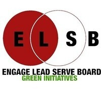 Green Initiatives Meeting