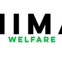 Animal Welfare Committee Meetings