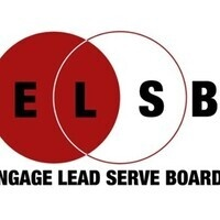 ELSB Leadership Board Meeting