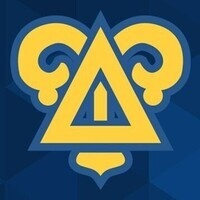 Delta Upsilon Chapter Meeting