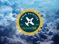Miner Aviation General Meeting (Cancelled)