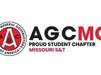AGC General Body Meeting