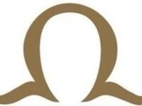 Order of Omega - Informational