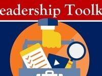 Leadership Toolkit - Stereotypes, Microaggression, and Multicultural Competency