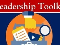 Leadership Toolkit - Relationship Building for Leaders