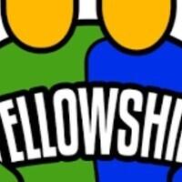 DeSales Christian Fellowship