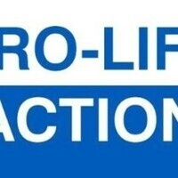 Pro-Life Club