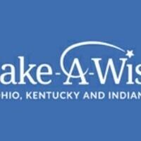 Wish Week Bake Sale