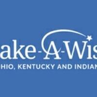Wish Week Star Fundraiser