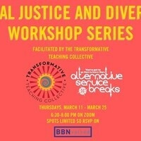 Abolitionist and Ecofuturist Perspectives to End Environmental Racism With The Transformative Teaching Collective