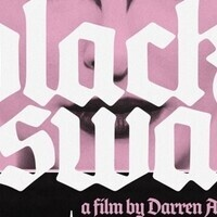 WRFL Film Club: Black Swan