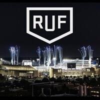 RUF Music Practice