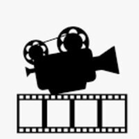UFWH-UKY Movie Showing Blurb