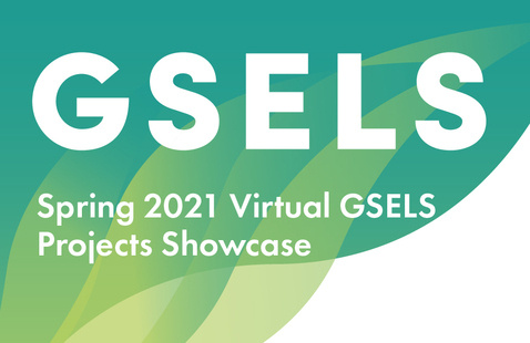 Spring 2021 GSELS