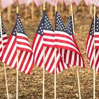Student Veterans/Balancing Act