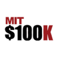 MIT $100K - LAUNCH application open through March 31st