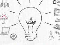 Webinar: Resources for URMC Innovators