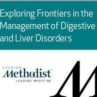 6th Annual David M. Underwood Center for Digestive Disorders: Exploring Frontiers in the Management of Digestive and Liver Disorders
